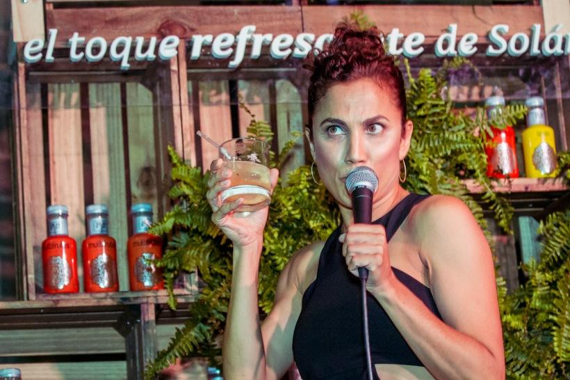 Solan de Cabras refrescos evento Barcelona Comp-116-IMG_0060