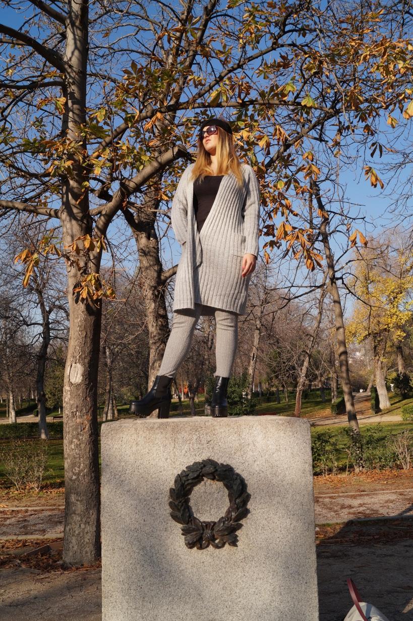 estatuaretiro
