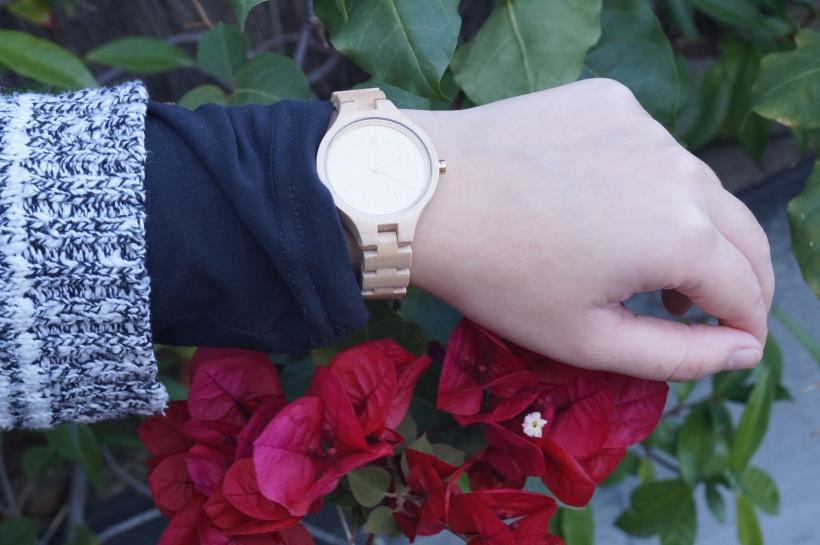 reloj-mam